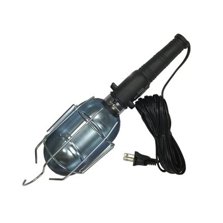 圖片 S-Ks Tools USA Inspection Light (Black/Silver), CJ-204C