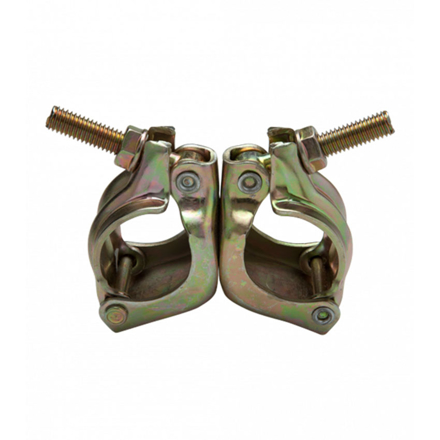 "圖片 Swivel Clamp 1-1/2"", SC-1012"