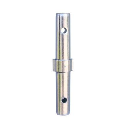 圖片 Joint Pin, JOINT PIN