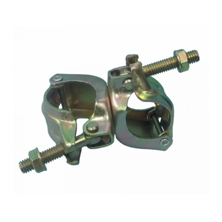 "圖片 Fixed Clamp 2"", FCLAMP-2"