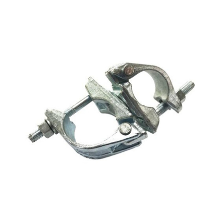 "Picture of Forged Swivel Clamp 1-1/2"", FSC1-1/2"""