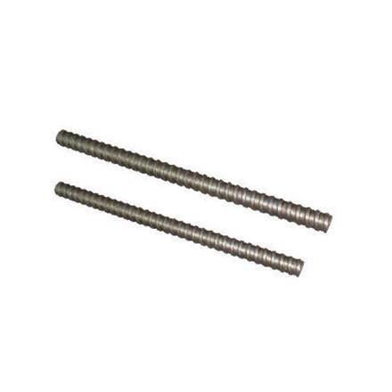 圖片 Tie Rod 17mm x 6m, TR17mmx6m