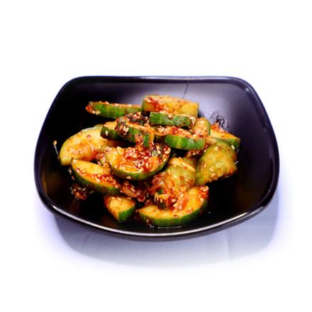 图片 UG90- Cucumber Sauce 140g, Cucumber Sauce