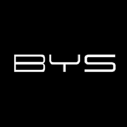 制造商图片 BYS