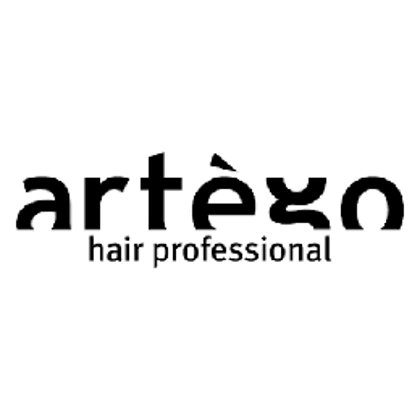 品牌圖片 Artego Hair Professional