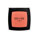 图片 BYS Blush Pressed (Coral, Perfectly Peachy, Pretty in Pink), CO/BLQCOR