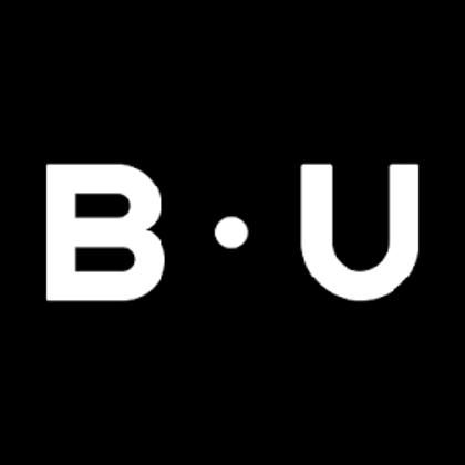制造商图片 B.U