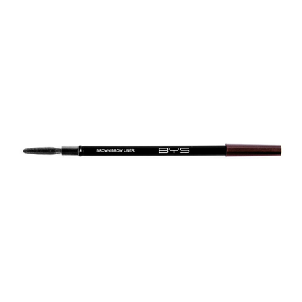 圖片 BYS Brow Pencils-Brown #2, CO/EBTBRO