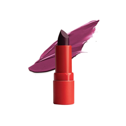 圖片 BYS Reigne Lipstick (Baroness, Countess, Duchess, Marchioness, Princess, Viscountess), CO/RGELTO