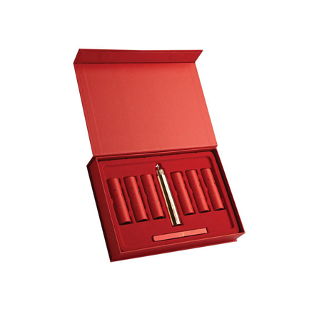 圖片 BYS Reigne The Crown Lipstick Gift Set, CO/RGGF7L