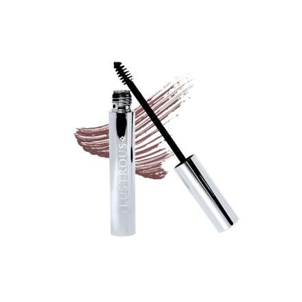圖片 Lustrous Brow Mascara (Saddle, Umber, Clear), CO/LNDRBM