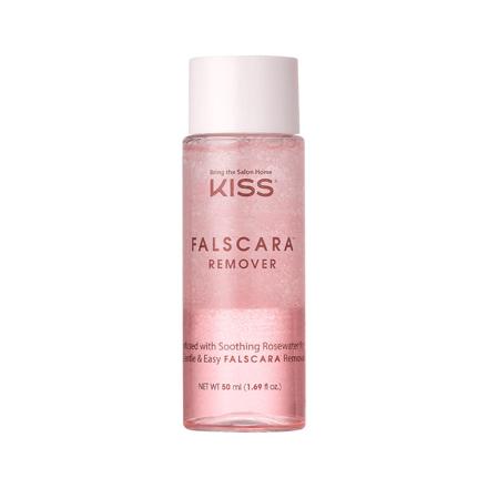 图片 Kiss New York Falscara Remover, KFCR01