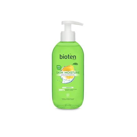 图片 Bioten Cleansing Gel, 8571031031