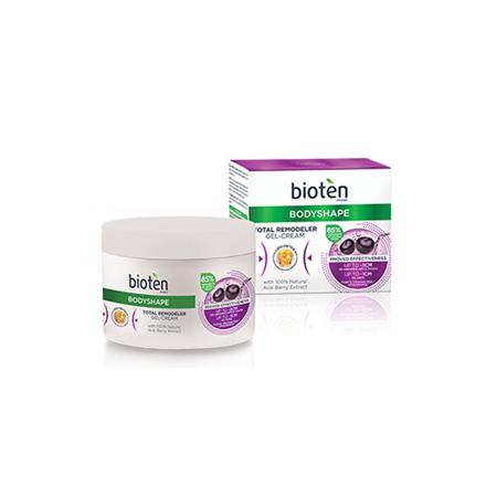 图片 Bioten Body Shape Total Remodeler, 8571034946