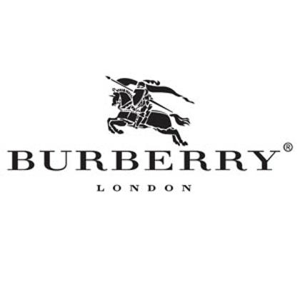 制造商图片 Burberry London