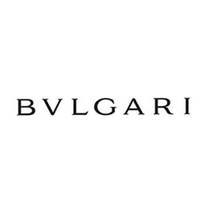 制造商图片 Bvlgari