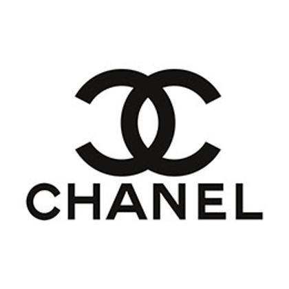 制造商图片 Chanel