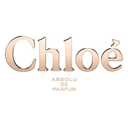 制造商图片 Chloe