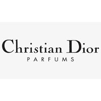 制造商图片 Christian Dior