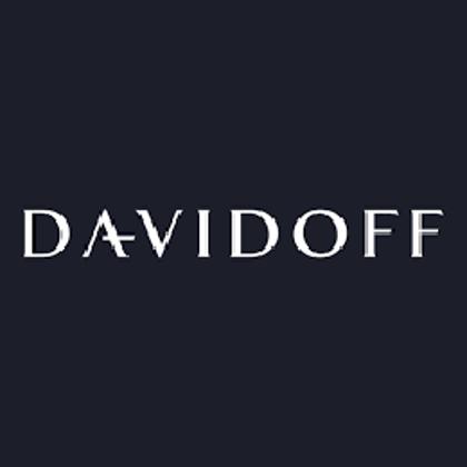 制造商图片 Davidoff