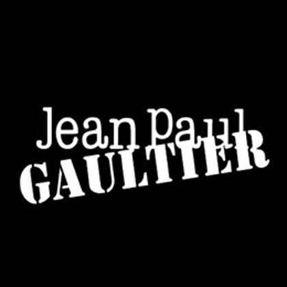 制造商图片 Jean Paul Gaultier
