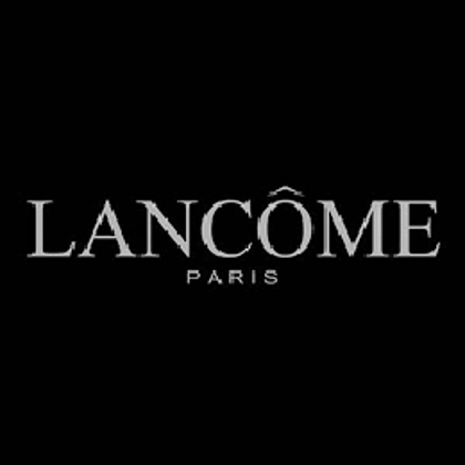 制造商图片 Lancome Paris