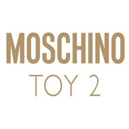 制造商图片 Mochino Toy 2