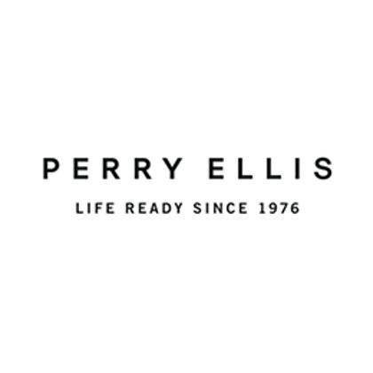 制造商图片 Perry Ellis