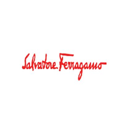制造商图片 Salvatorre Ferragamo