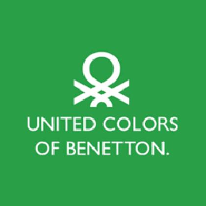 制造商图片 United Color of Benetton