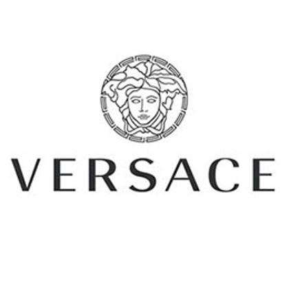 制造商图片 Versace
