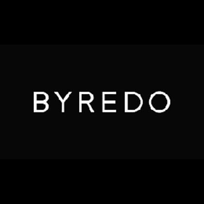 制造商图片 Byredo