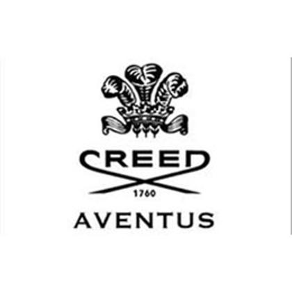 制造商图片 Greed Aventus