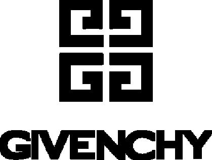 制造商图片 Givenchy