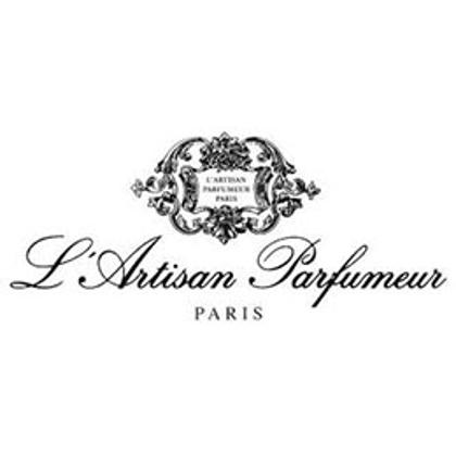 制造商图片 L'artisan