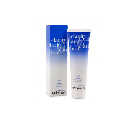 图片 Artego Clarity Fluid 100 ml, 44081110