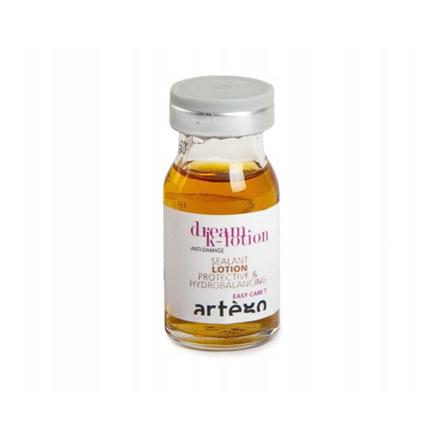 图片 Artego Dream K-Lotion 8 ml vial, 44099904S