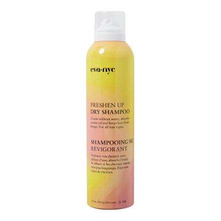 图片 Eva-Nyc Freshen Up Dry Shampoo, EV50.10308