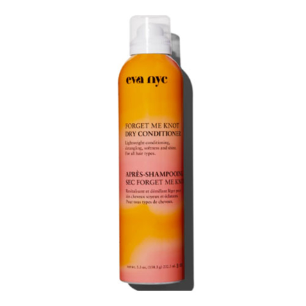 圖片 Eva-Nyc Forget Me Knot Dry Conditioner, EV50.11699