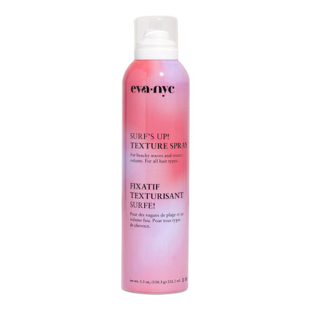 圖片 Eva-Nyc Surfs Up Texture Spray, EV50.11037