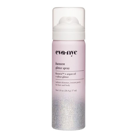 圖片 Eva-Nyc Kween Glitter Spray (1oz & 4.9oz), EV50.15185