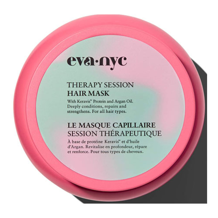 圖片 Eva-Nyc Therapy Session Mask, EV50.10323