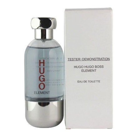 图片 Hugo Boss Element Men Tester 100 ml, HUGOBOSSELEMENTTESTER