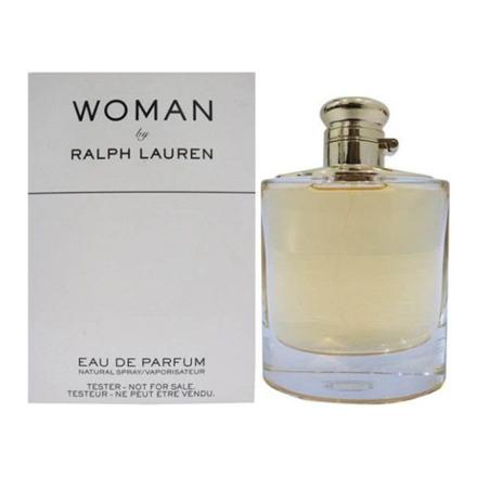 圖片 Ralph Lauren Women Tester 100 ml, RAPLHLAURENWOMENTESTER