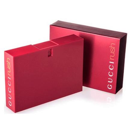 图片 Gucci Rush Women Authentic Perfume 100 ml, GUCCIRUSH