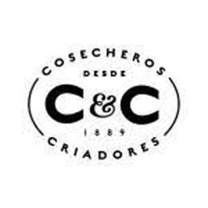 制造商图片 Cosecheros y Criadores Candidato