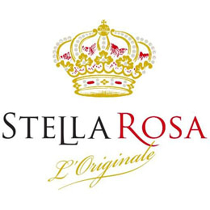制造商图片 Stella Rosa