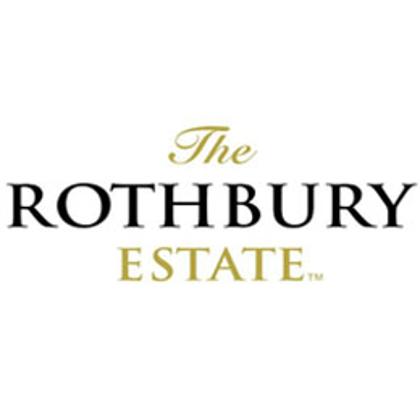制造商图片 Rothbury Estate