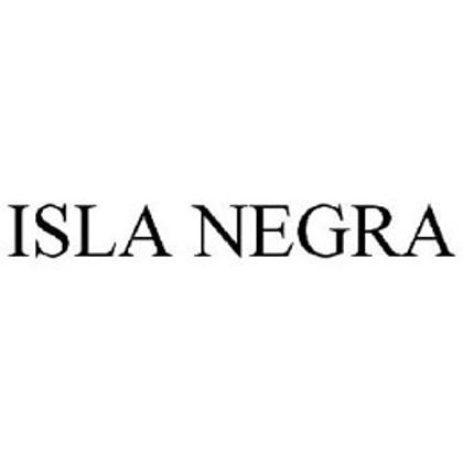 制造商图片 Isla Negra