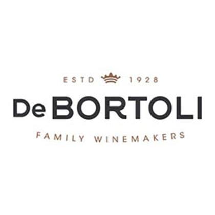 制造商图片 De Bortoli